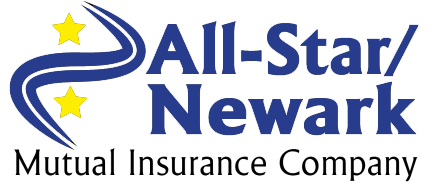 All-Star/Newark Mutual Insurance Company